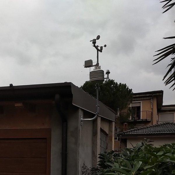 Brescia Borgo Trento