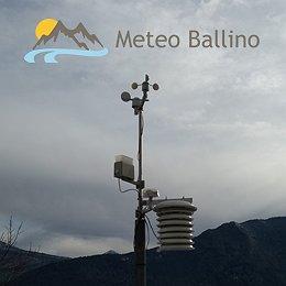 Balbido, Bleggio Superiore
