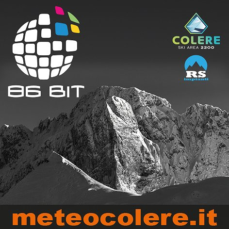 Colere Ski
